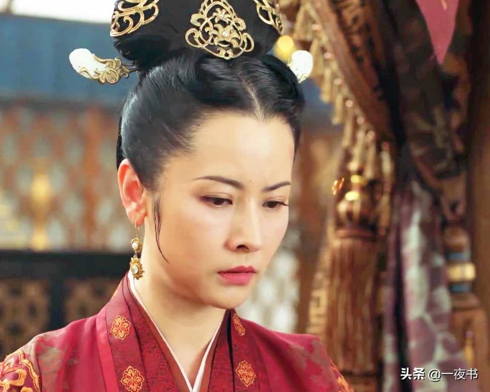 """《长歌行》阿隼的""""师父""""上线,乃大唐军神,最后杀死奕承公主?"""