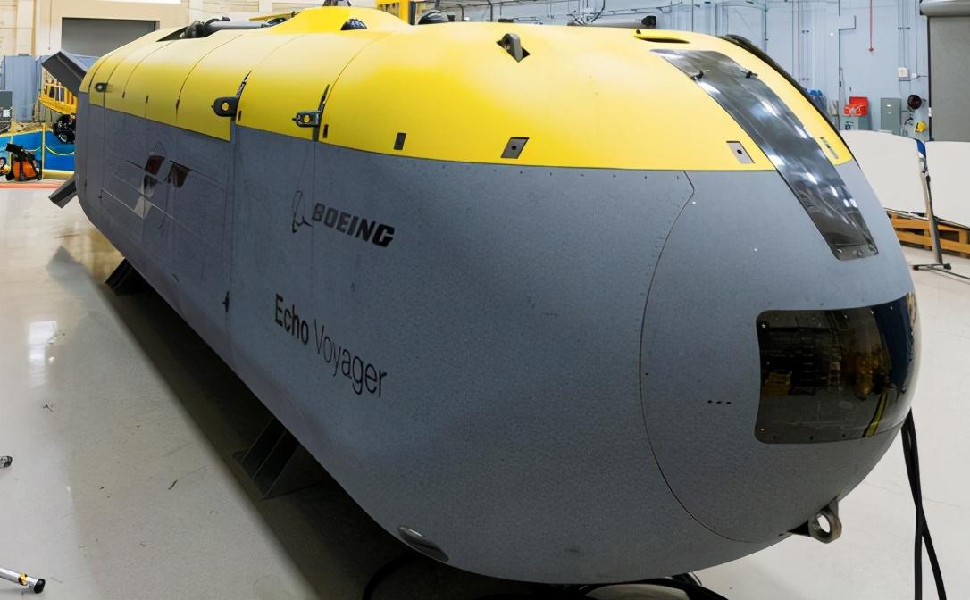 美军将研发廉价武器装备,无人舰艇引人注目,美媒:中国海军克星
