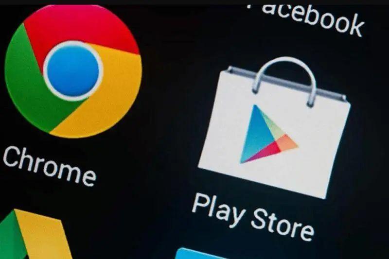 苹果和Epic腾讯游戏互掐,背后是App Store不再强势