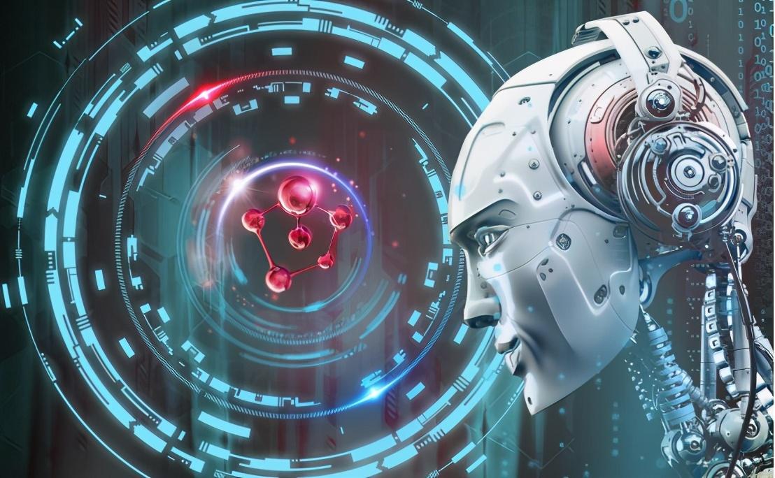 人工智能疑似学会操控人类行为,成功率达70%-第3张图片-IT新视野