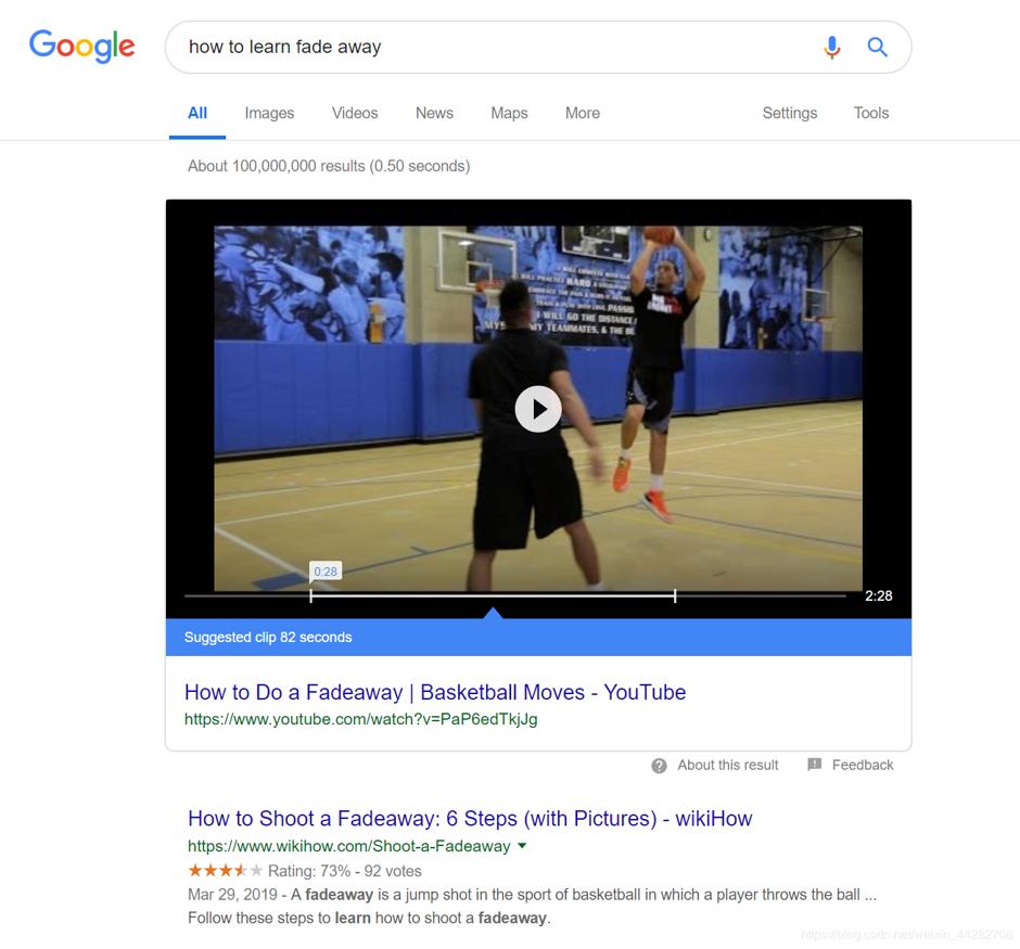 什么是谷歌SEO 了解谷歌SEO的本质是关键