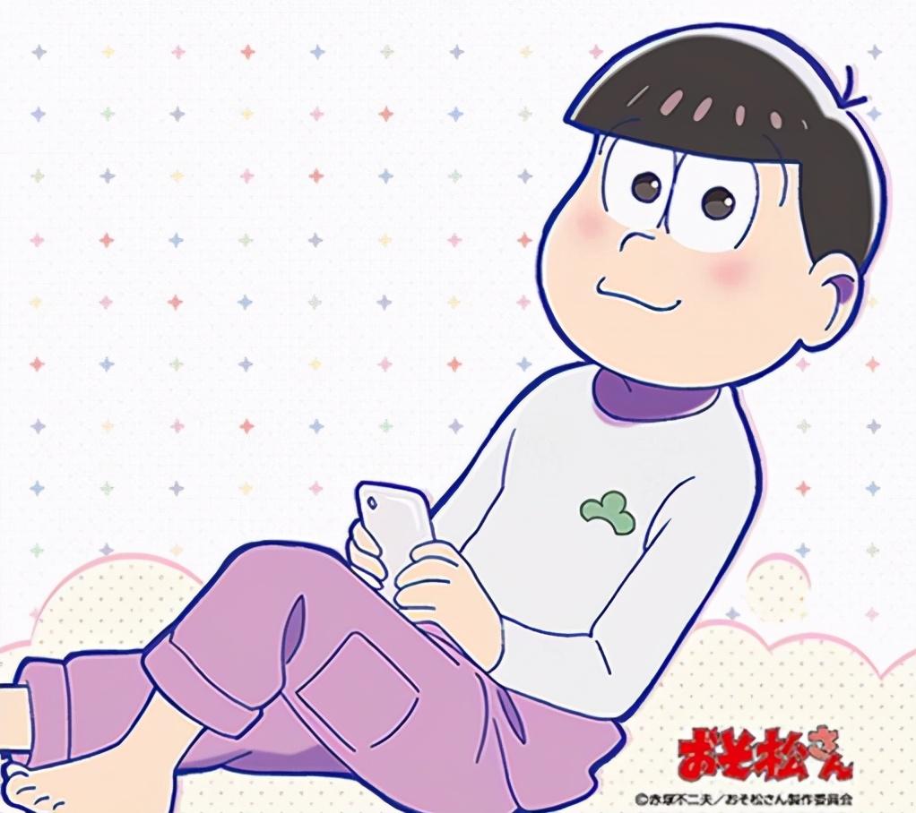 日媒投票,動畫中最受歡迎的弟弟角色排行,新八和路飛並列第三