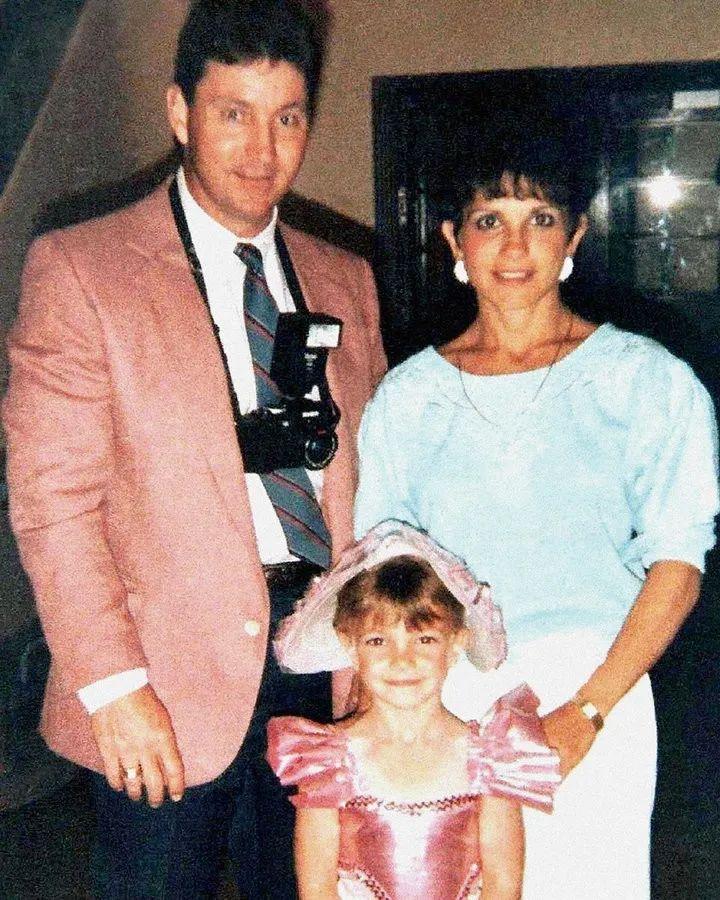 顶流女星被灌药节育、软禁13年,生完二胎后她怎么沦落成这样?