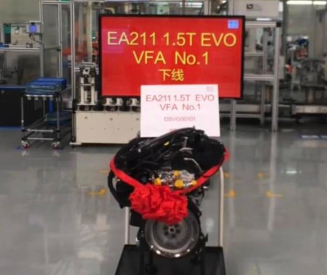 吉姆尼将搭载涡轮增压发动机;宝马全新2系谍照公布