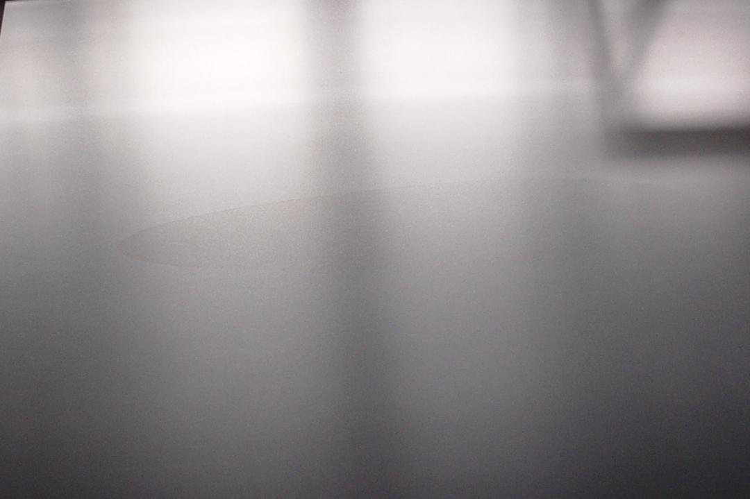 热镀锌 带钢 表面有缺陷怎么办?决措施有哪些?