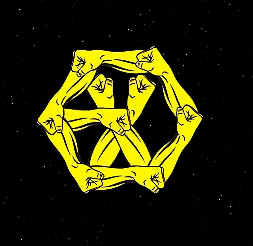 exo是什么意思(exo成员资料简介12人)