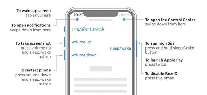 智能手机最有存在感的部分,其实在侧边 | 硬哲学