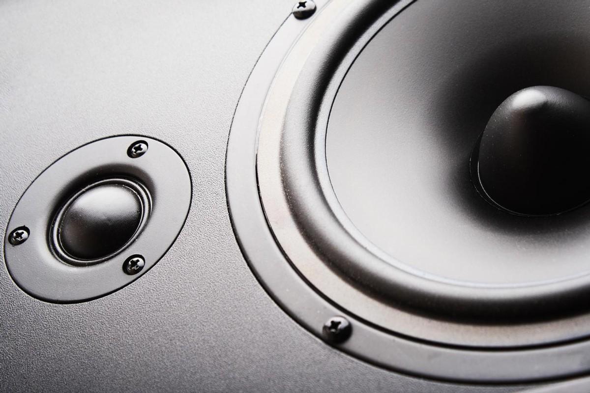 越来越多的纯电驱动车,音响怎么升级好?