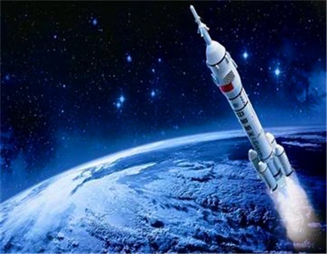 西部大开发:中国未来30年的顶级战略部署
