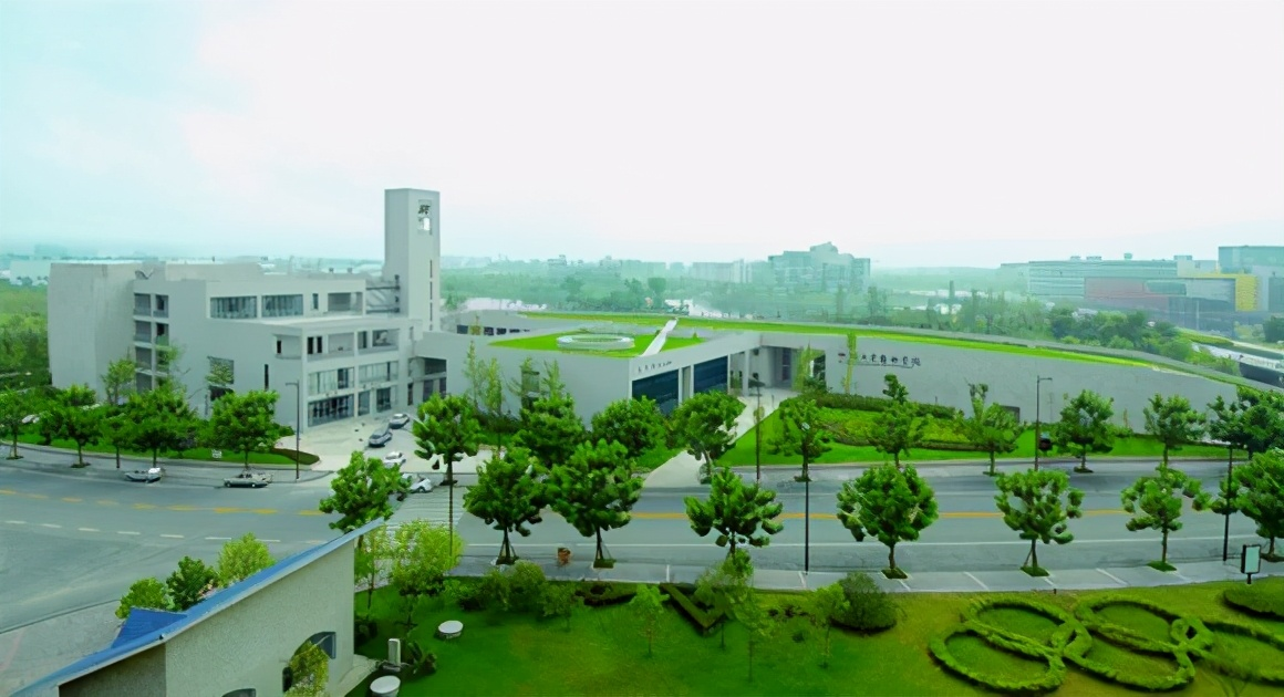 四川大学艺术类招生393人,四川占四成,一业余招生批次变更