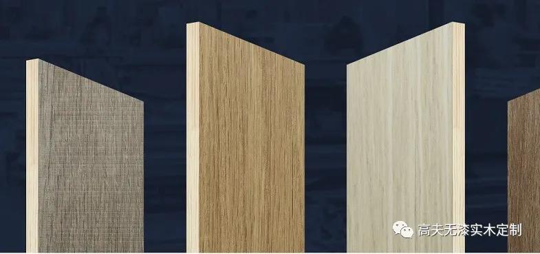 高温甲醛污染加快,航美板材让家居生活更安心
