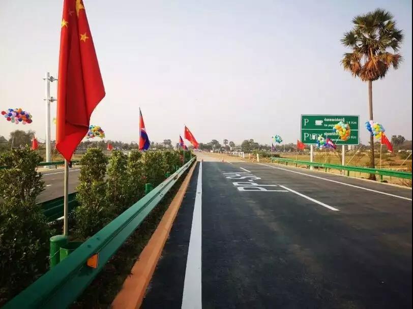 利鑫西港新城:机场新区,西港下一个潜力增长极