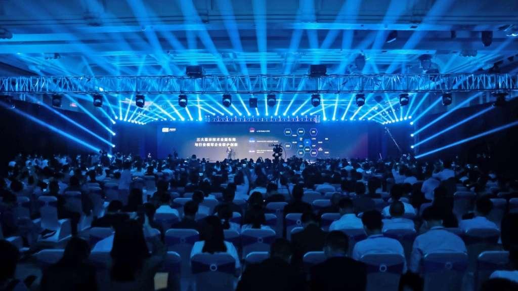 TCL华星聚焦显示生态 借DTC打造共创共赢新平台
