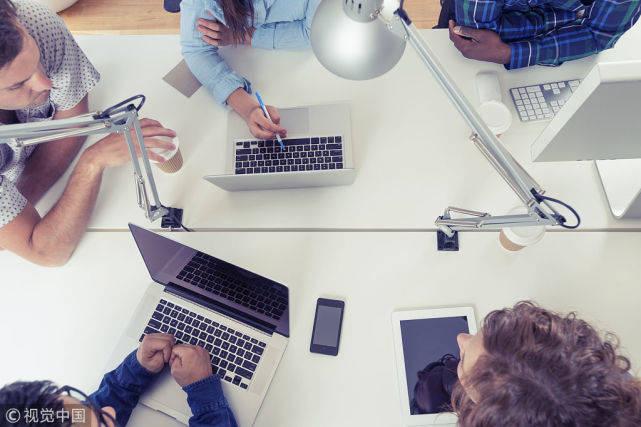 网络推广对企业招商有什么好处?