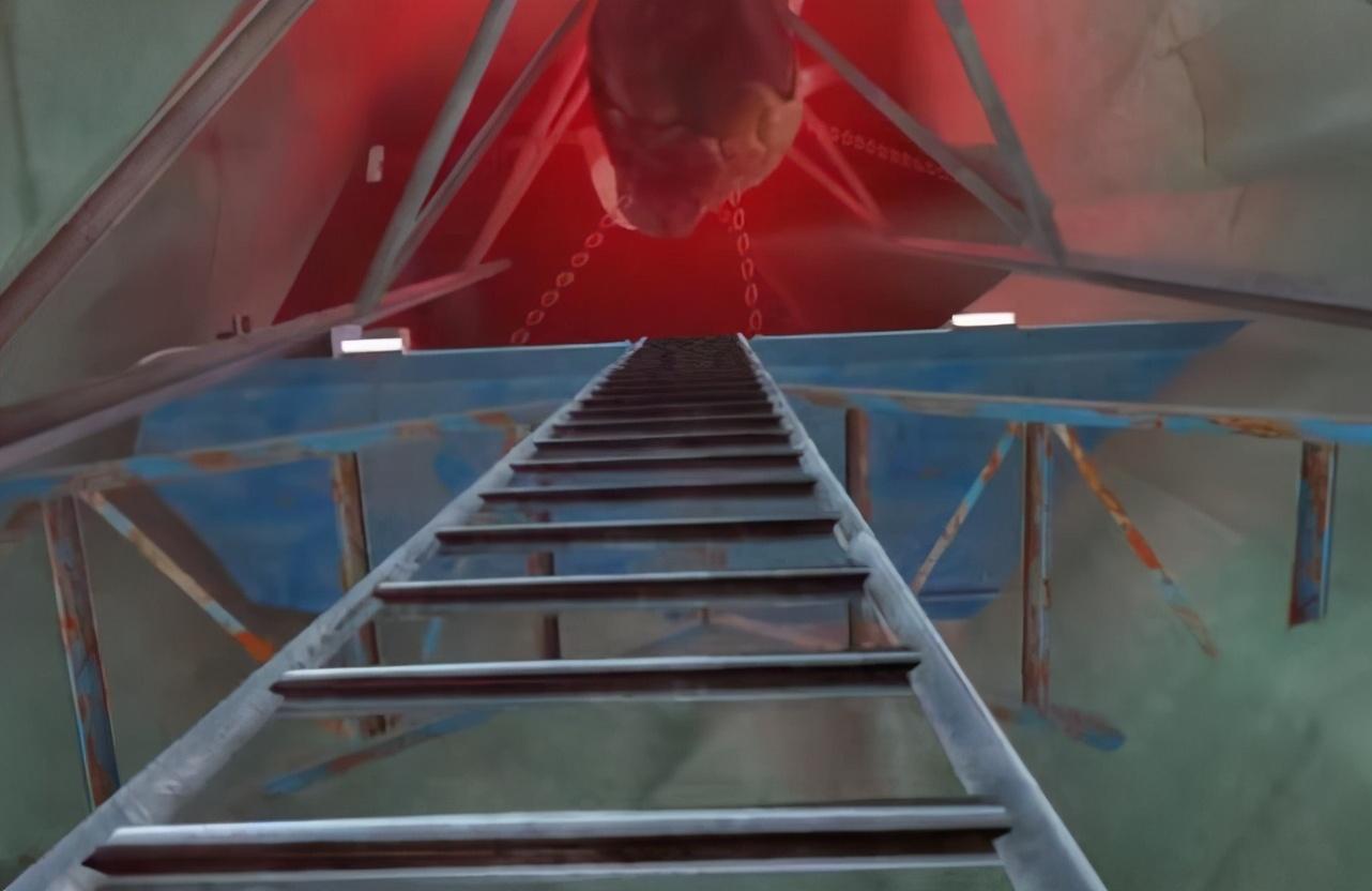 """《GTA4》让玩家们""""细思极恐""""的隐藏性彩蛋,你知道内幕吗?"""