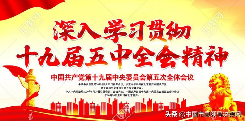 江苏滨海县建筑工程质量监督站积极谋划当前安全生产工作