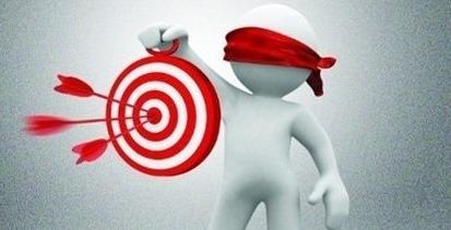 青云众品牌战略咨询:玩转内容营销的几种方法