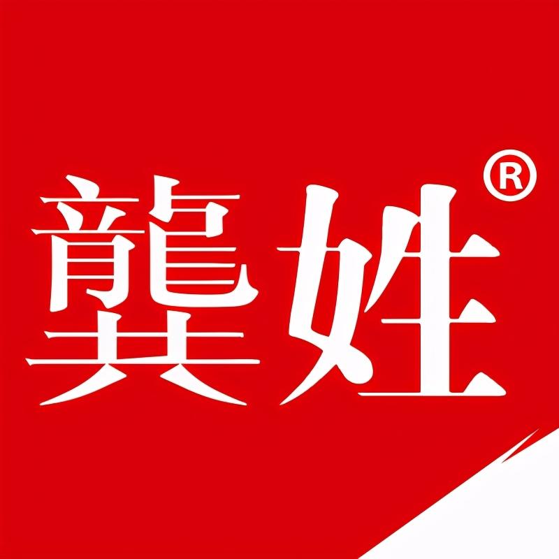 中华龚氏网专访食疗养生传承人龚伦朋