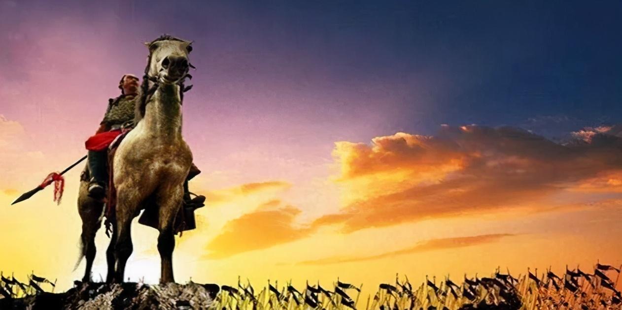王德恒:大契丹国如何主宰万里草原丝路?靠和亲来互市