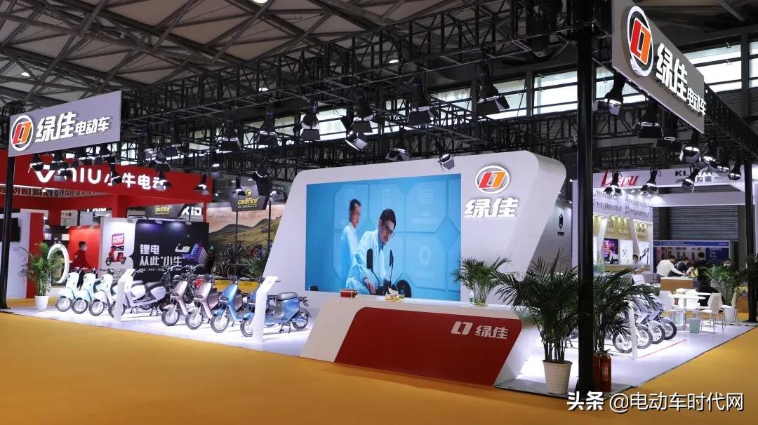 綠佳、立馬同臺競技,臺州板塊的兩大支柱誰更勝一籌?