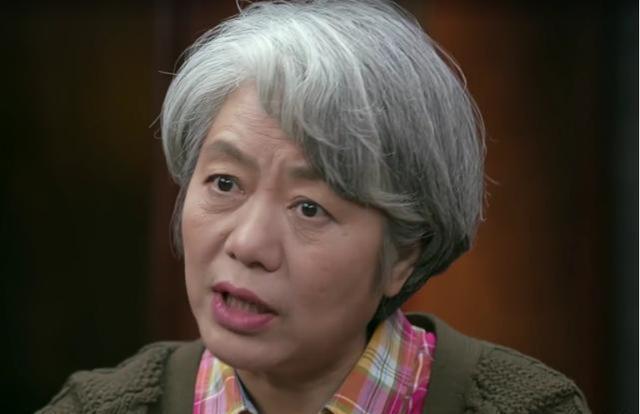李玫瑾:当孩子开始顶嘴,家长要说这3句话,孩子才会变更优秀