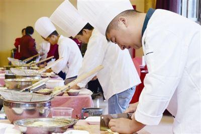 学厨不要盲从,只要掌握这10个最基本烹饪原理,你也能做出大师菜 厨房亨饪 第1张