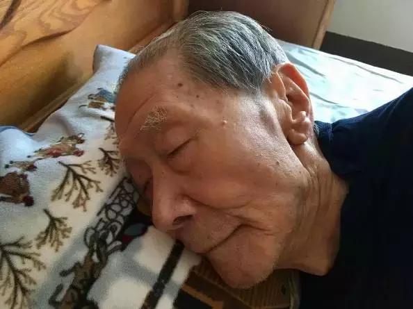 爷爷奶奶那一辈的爱情故事,超甜超治愈的睡前故事  第27张