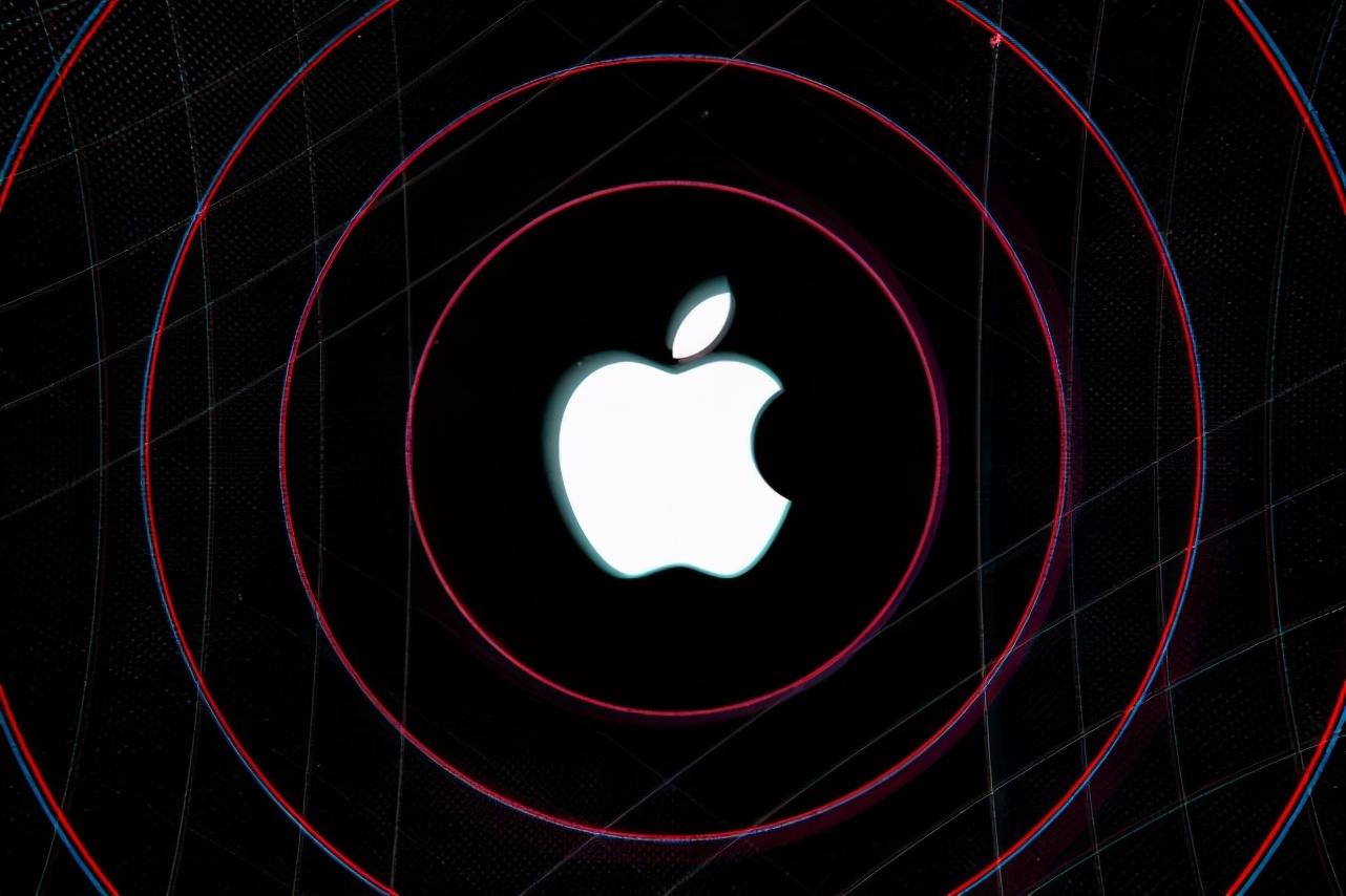 iPhone13再传新消息,双摄+高刷屏幕,性能冲击第一