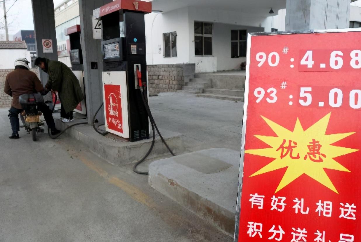 为啥出租车用廉价的机油 很少保养 开几十万公里还不