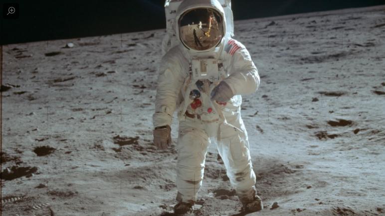登月着陆点,是宝贵遗产,还是无关紧要的人类痕迹?