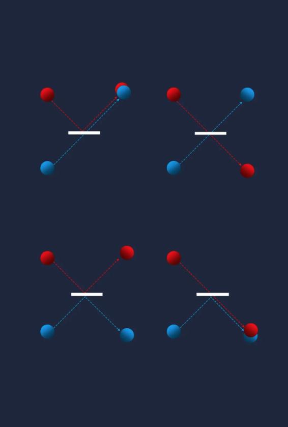 5个怪异的量子效应