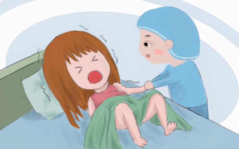 让产妇分娩时被爱包围 让新生命降临时被温柔以待