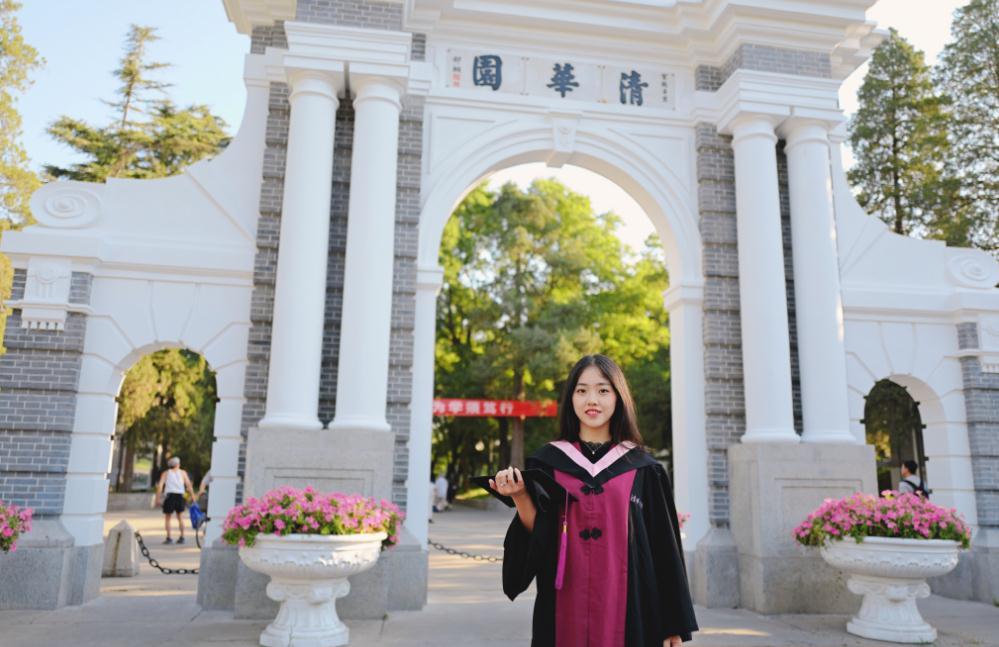985211大学有哪些区别(985211大学有哪些大学有多少所)
