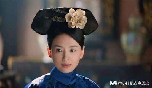 醇亲王奕譞只是一个王爷,为何他的儿子和孙子都是清朝皇帝?