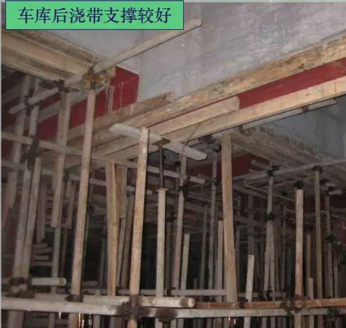 涨知识 建筑工程常见质量缺陷及防治措施有哪些?