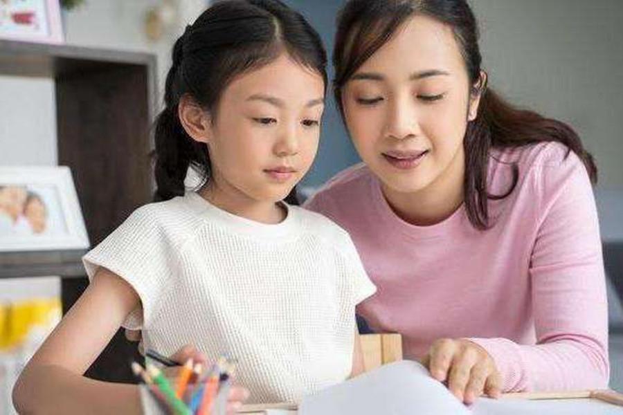 """【""""妈妈,我再玩5分钟"""",两种妈妈的不同回应,影响孩子性格养成】图4"""
