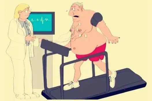 """古人称为""""胸痹之症"""",当代30%人死于它,不要忽视这些症状"""