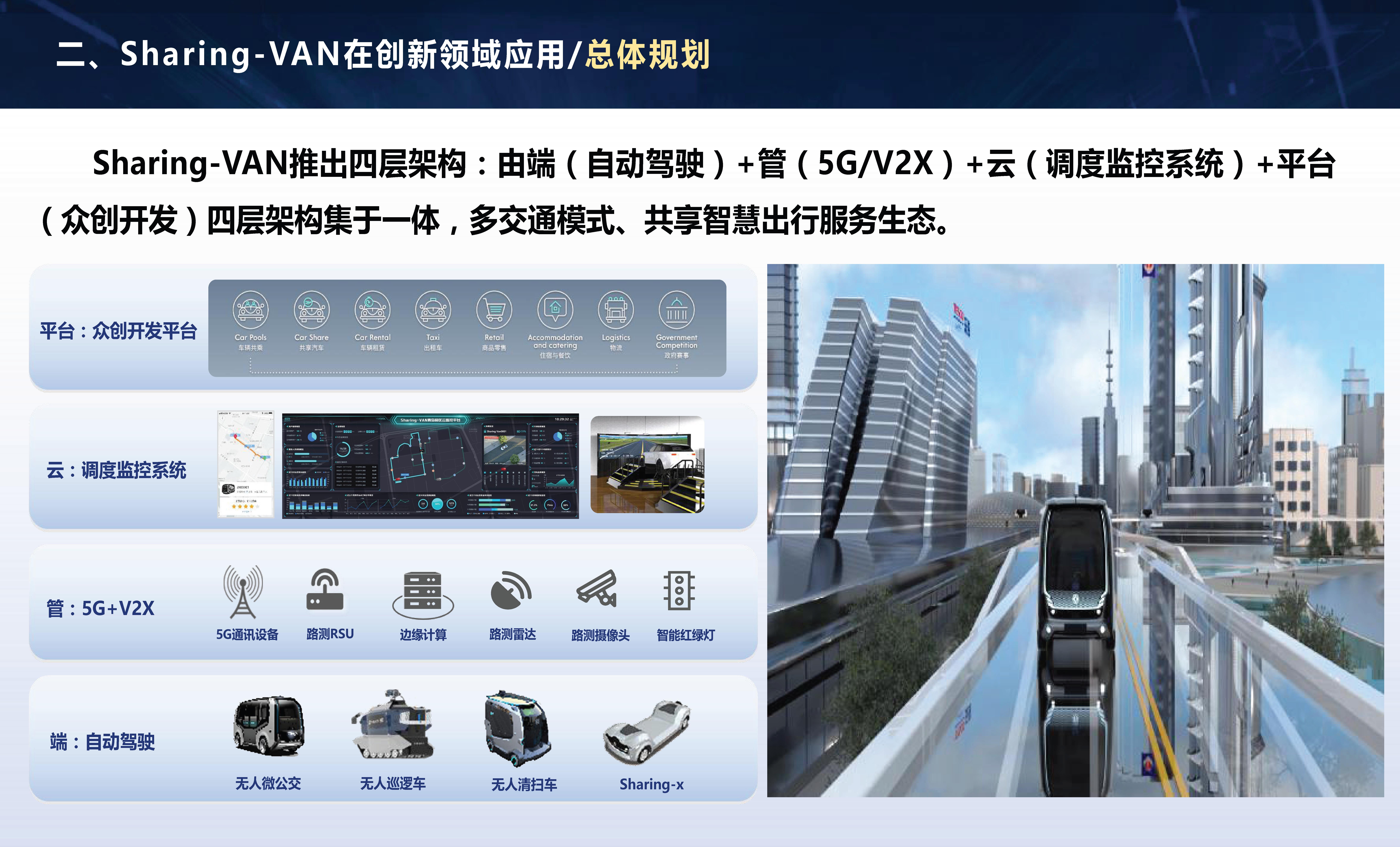 东风悦享:构建无缝化移动服务生态新模式