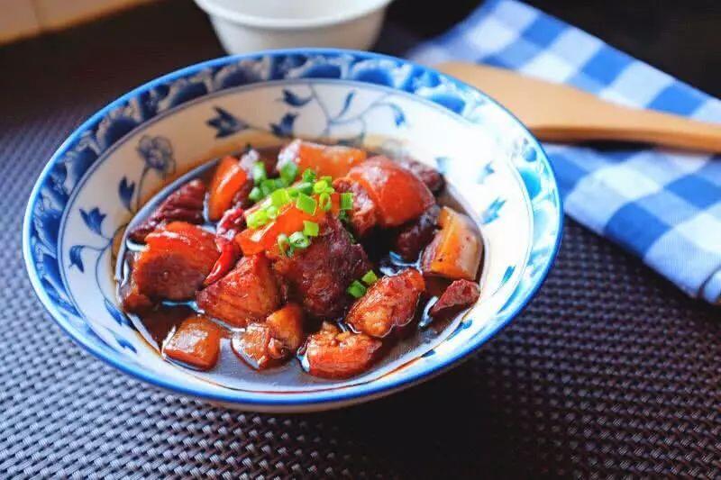 粤菜烹饪绝密配方 烹饪配方 第38张