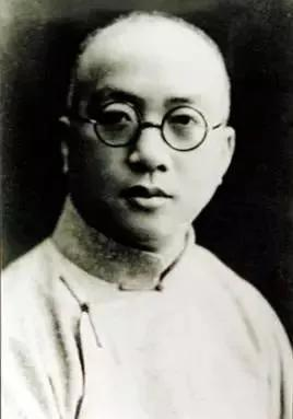 西安老字号龙头企业大华纱厂的前世和今生(三)