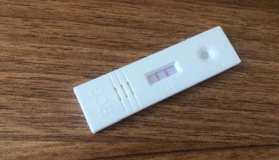 初次怀孕,了解这几件事儿很关键