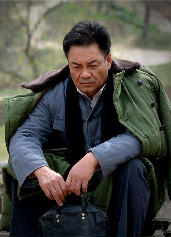 积压两年,大型年代剧《追梦》将袭,刘涛王雷上演夫妻创业奋斗史