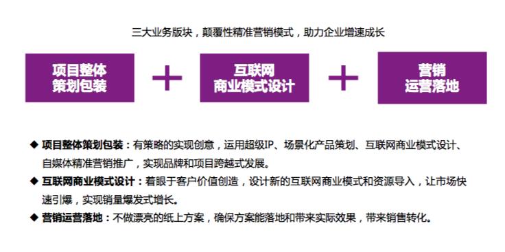 如何看待江小白的文案?