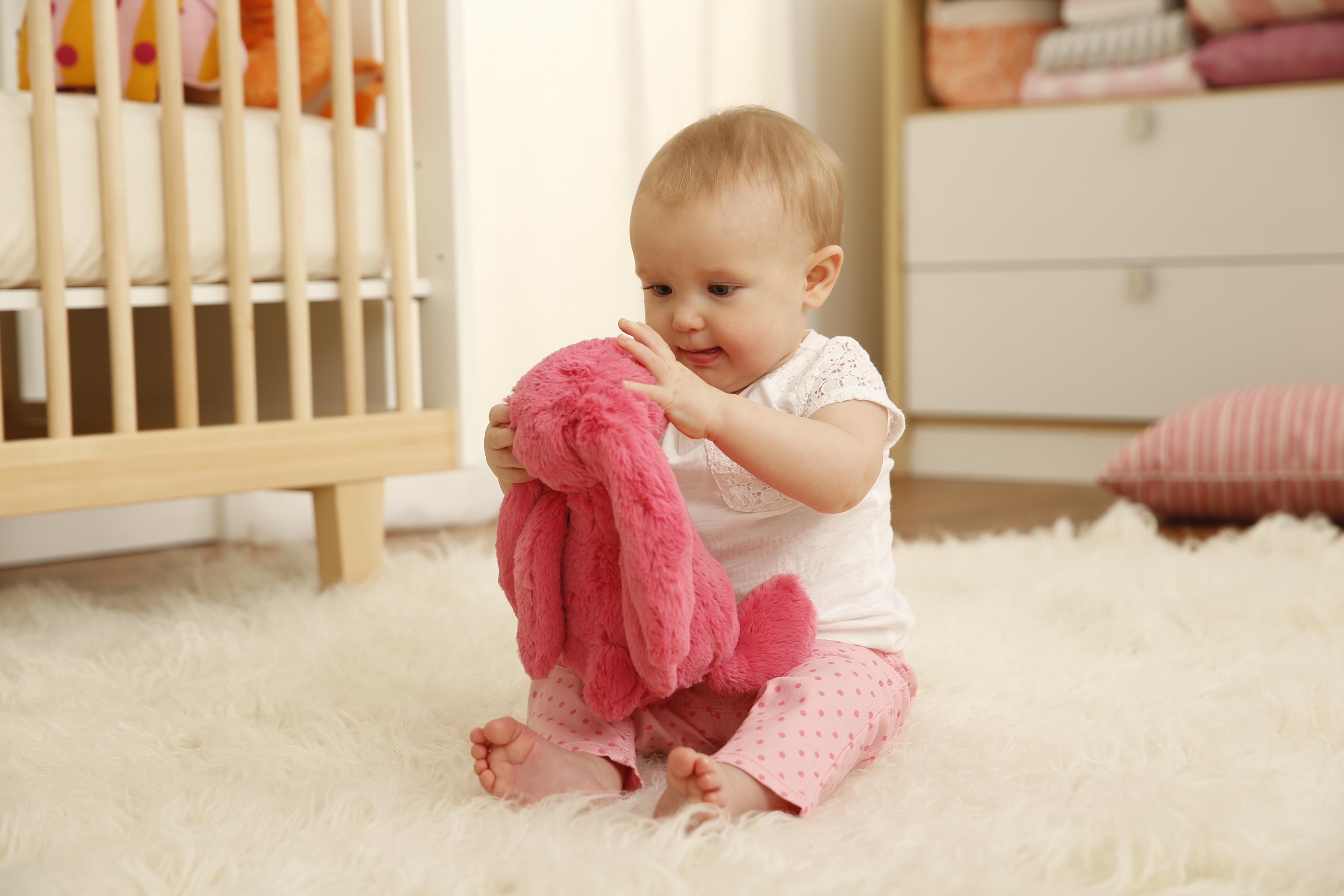 小儿免疫力低怎么快速提高