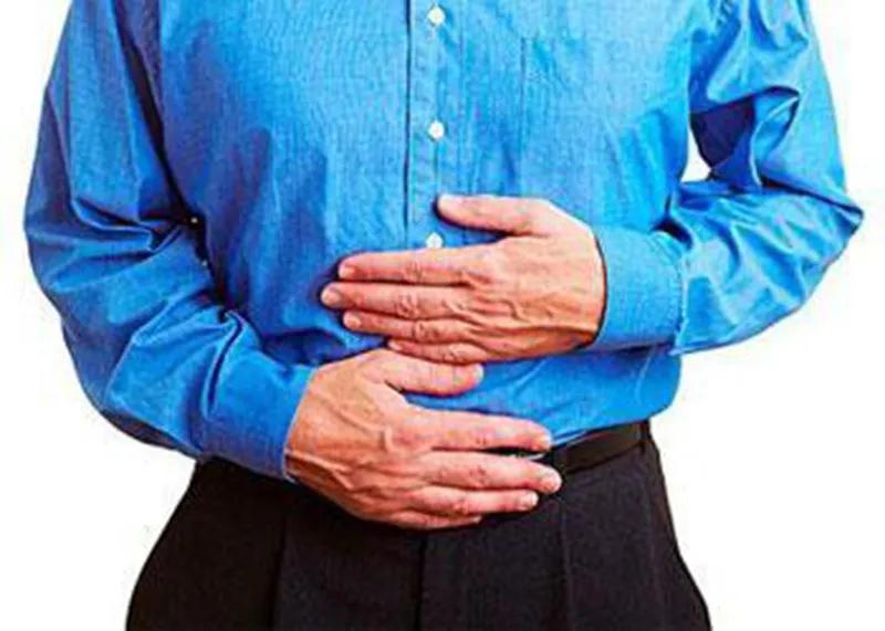 癌症患者发生腹水,通常病情已经进入晚期,怎么办