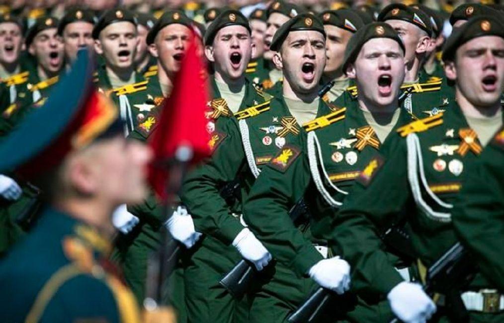 苏联都解体30年了,北约为何还继续存在?基辛格揭开三个秘密