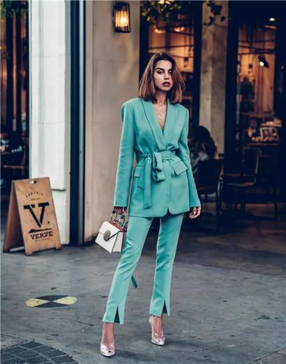 一条好裤子,搭配以一当十:少年、时尚、古典型人如何选择裤子?