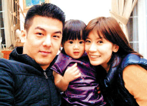 对贾静雯无情无义的前夫孙志浩,为何娶了林若亚后,变身好丈夫?