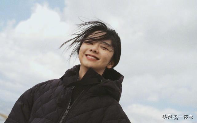 白玉兰奖入围名单出炉,《甄嬛传》剧组成赢家,张桐遗憾未获提名