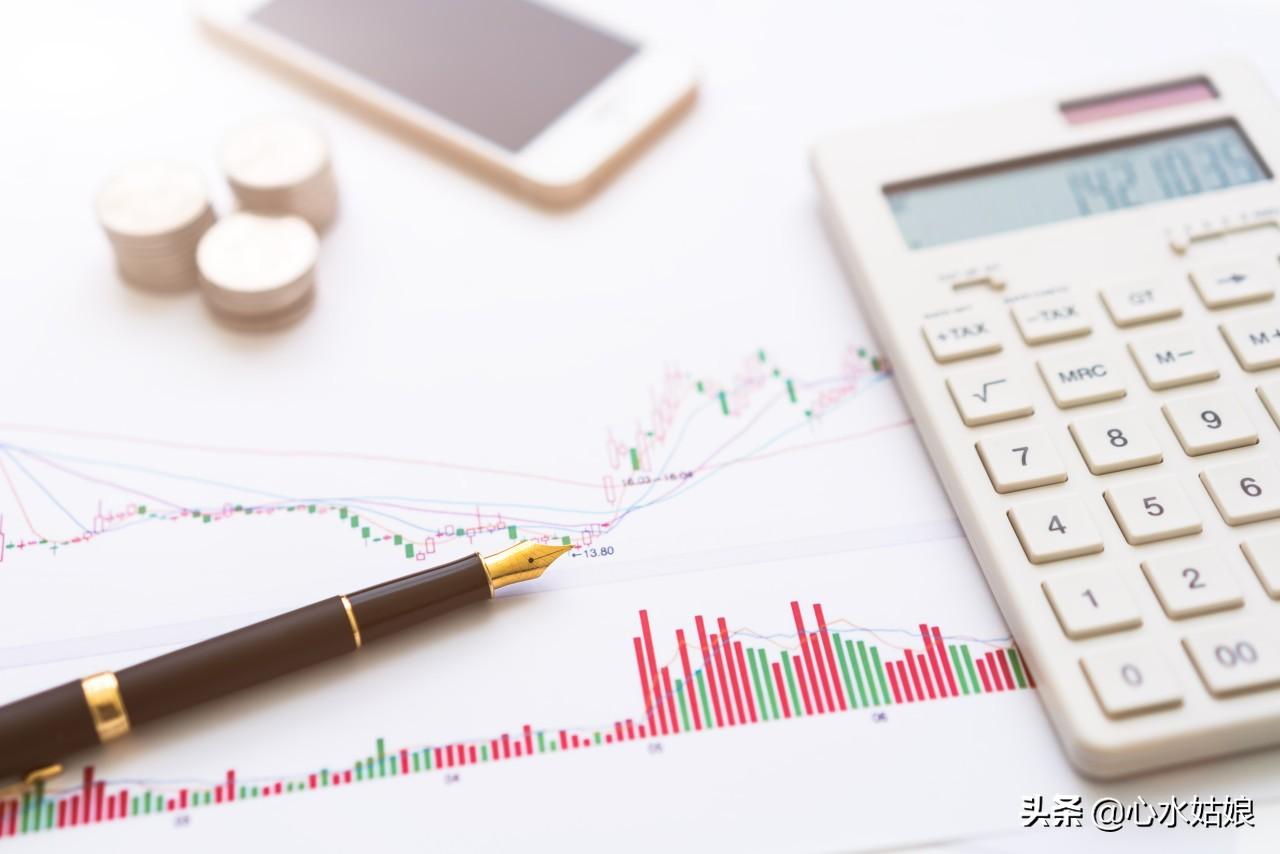 商品銷售收入如何記錄報表?商品銷售但沒收到貨款如何記錄?